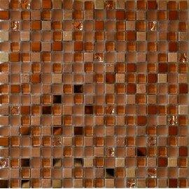 мозаика SIB 26