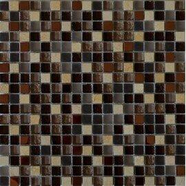 мозаика SIW 02