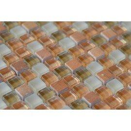 мозаика SMF 10