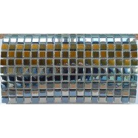 мозаика TC 308