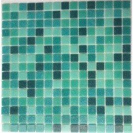 мозаика EV202