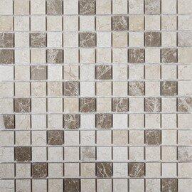мозаика SBW14238P
