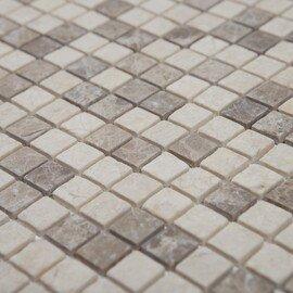 мозаика SGY14154