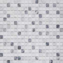 мозаика SGY7154