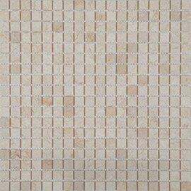 мозаика SGY8154P