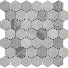 мозаика SHG11488P