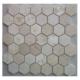 мозаика SHG8488P