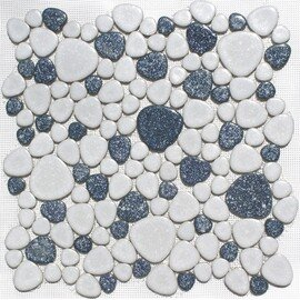 мозаика ТР12