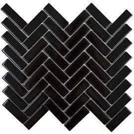 мозаика KUG-2G керамическая