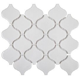 мозаика KAR3-1G