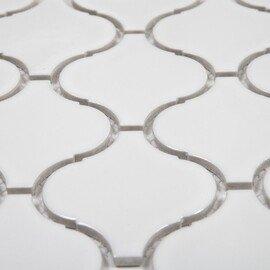 мозаика KAR3-1G керамическая