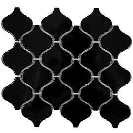 мозаика KAR3-2G керамическая