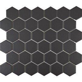 мозаика KHG51-3M керамическая