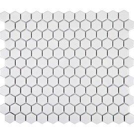 мозаика KHG23-1M