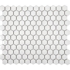 мозаика KHG23-1G