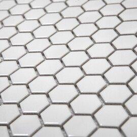 мозаика KHG23-1G керамическая