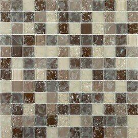 мозаика BL8211