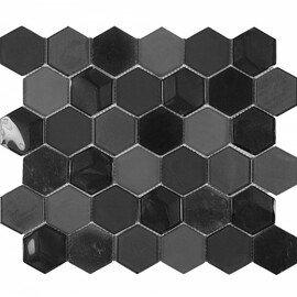 мозаика YX6105