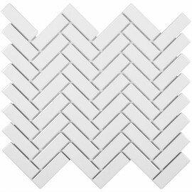 мозаика KUG-1G керамическая