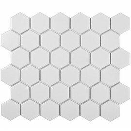 мозаика KHG51-1M керамическая