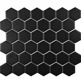 мозаика KHG51-2M