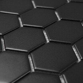мозаика KHG51-2M керамическая