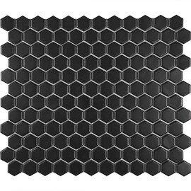 мозаика KHG23-2M керамическая