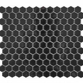 мозаика KHG23-2G