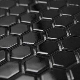мозаика KHG23-2G керамическая