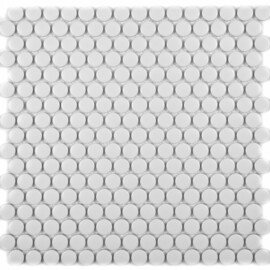мозаика KO19-1M