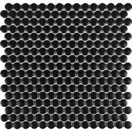 мозаика KO19-2M