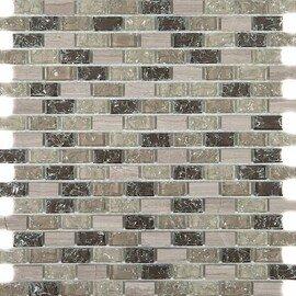 мозаика BL8604