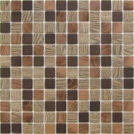 мозаика Bora