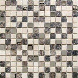 мозаика Oxford