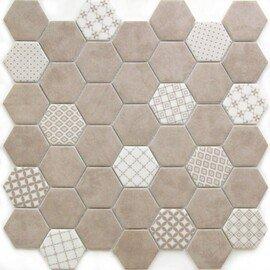 мозаика Avon