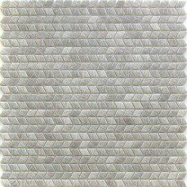 мозаика Textill