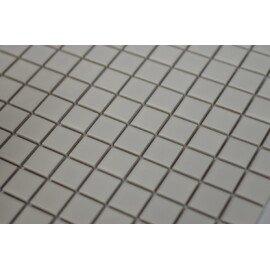 мозаика CFT 3205