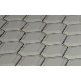 керамическая мозаика CFT 7016