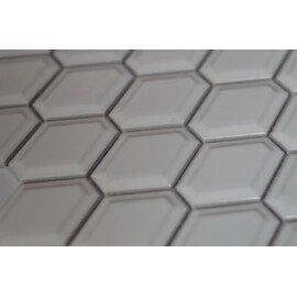 керамическая мозаика CFT 6015