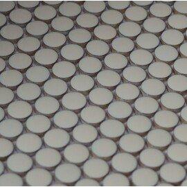 керамическая мозаика  CFT 8031