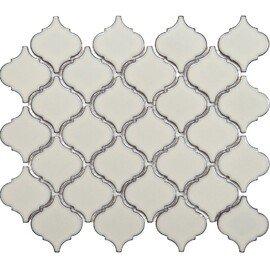 мозаика KAR4-4R