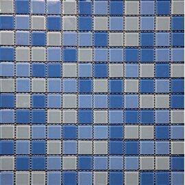 мозаика CH4002РМ