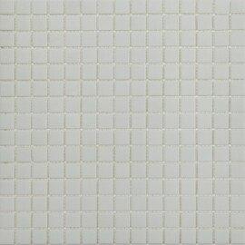 мозаика GL42011