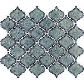 мозаика KAR4-8R