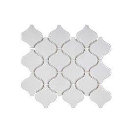 мозаика KAR4-1G
