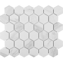 мозаика KHG51-CAR