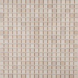 мозаика SBW9154M