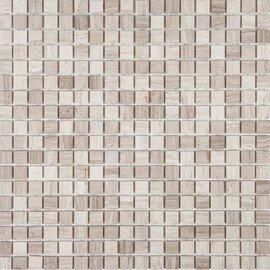 мозаика SGY1154P