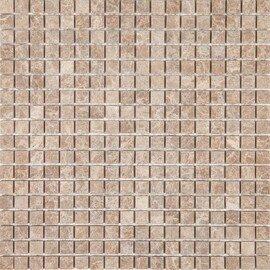 мозаика SGY2154М