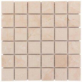 мозаика DAO-633-48-8